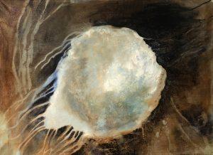 Annemarie IJssels - Onderwaterwereld II