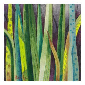 Renze Koenes - Botanic II