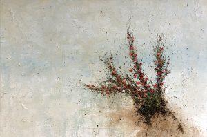 - Fleurs du mal XVI