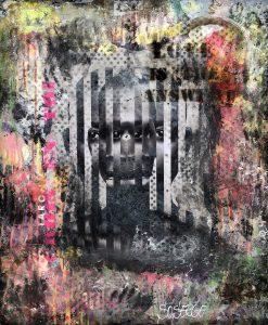 SoSerge (Serge Veenema) - All Lives Matter II