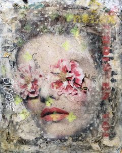 SoSerge (Serge Veenema) - Flowers in your eyes