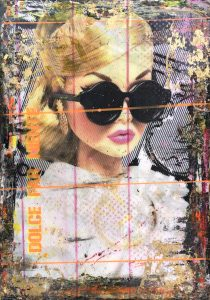 SoSerge (Serge Veenema) - Barbie