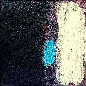 Gerard Galema - Zonder titel XVII