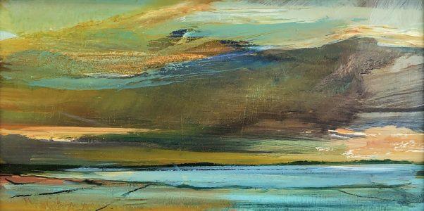Hendrik Elings - Wad