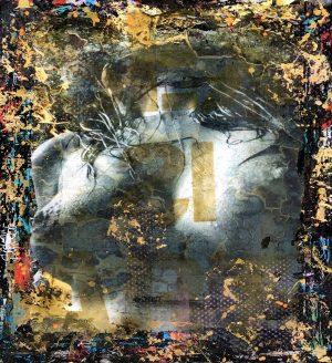 SoSerge (Serge Veenema) - Sex is Art