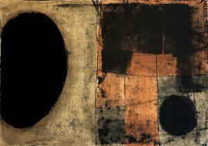Gunar Boon - Black Hole