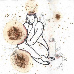 Xuan Ha - Caffeine and Dancin' IV