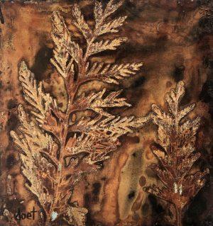 Doet Boersma - Ancient world II