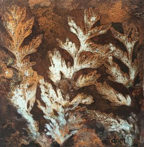 Doet Boersma - Ancient world VI