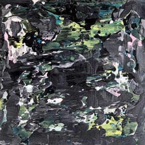 Mariëlle Gebben - Pond I