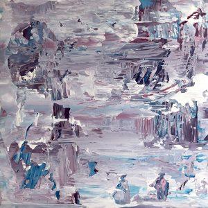 Mariëlle Gebben - Pond II