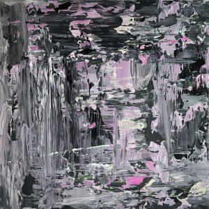 Mariëlle Gebben - Pond V