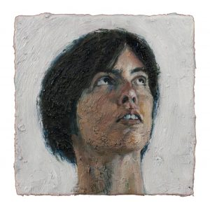 Gert Jan Slotboom - Gloria II