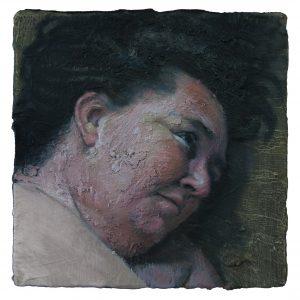 Gert Jan Slotboom - Stella