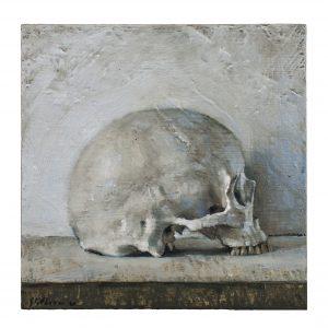 Gert Jan Slotboom - Yorick
