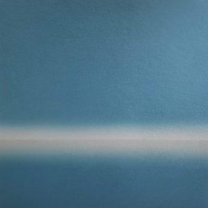 Paul Steenhauer - Kustlijn I