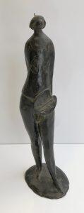 Evert van Hemert - The artist